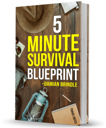 5 Minute Survival Blueprint